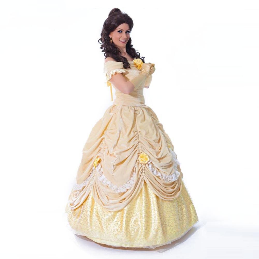 Adult Fairytale Costume 95
