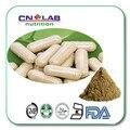 Envío Libre cápsula de 500 mg X 100 pices de Tongkat Ali Extracto En Polvo 200:1 Hombres Salud suplemento