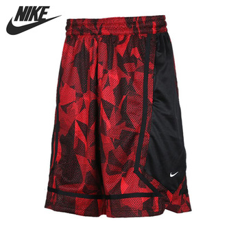 Original New Arrival NIKE  NK DRY ELITE SHORT Men's Shorts Sportswear