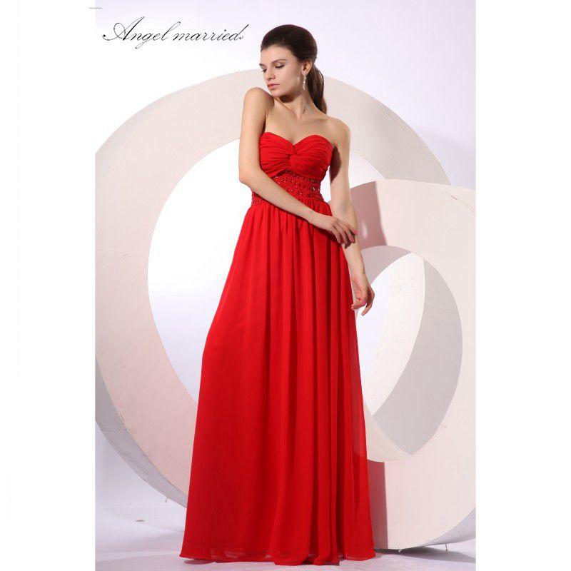 Дешевые вечерние платья фото и цены