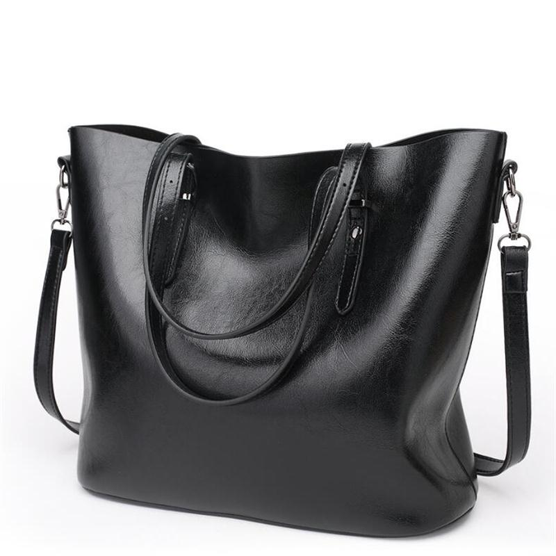 Online Get Cheap Ladies Big Bags -Aliexpress.com | Alibaba Group