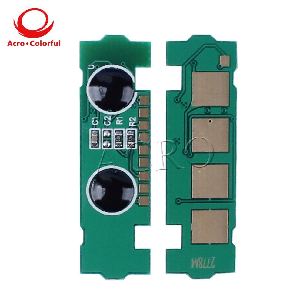 っ Popular reset chip xerox 611 and get free shipping - 38330nbm