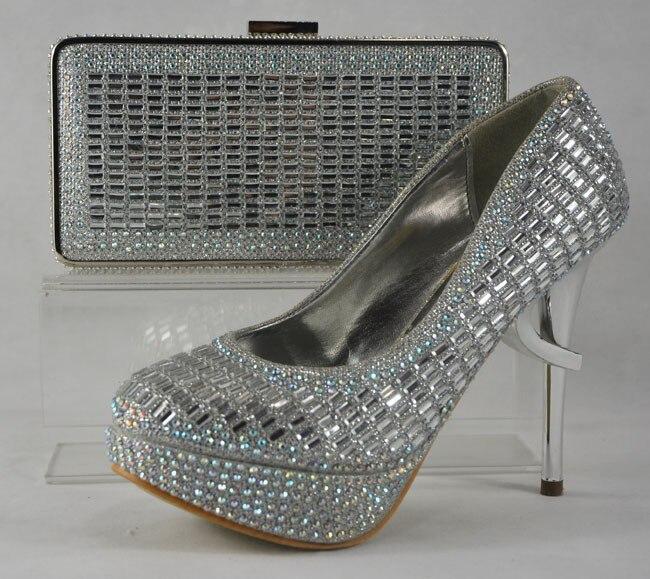 Aliexpress.com : Buy Free shipping women's shoes and bags ...