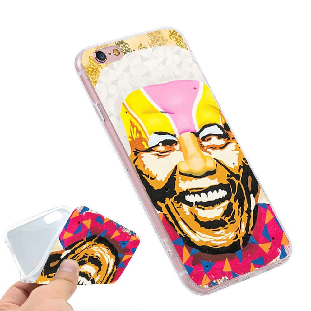 iphone 8 plus case mandela