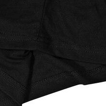 BLACKPINK Long Sleeve Shirt