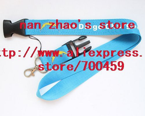 New Lot 120pcs  Lanyard for MP3/4 cell phone key DS lite WHOLESALE Free shipping