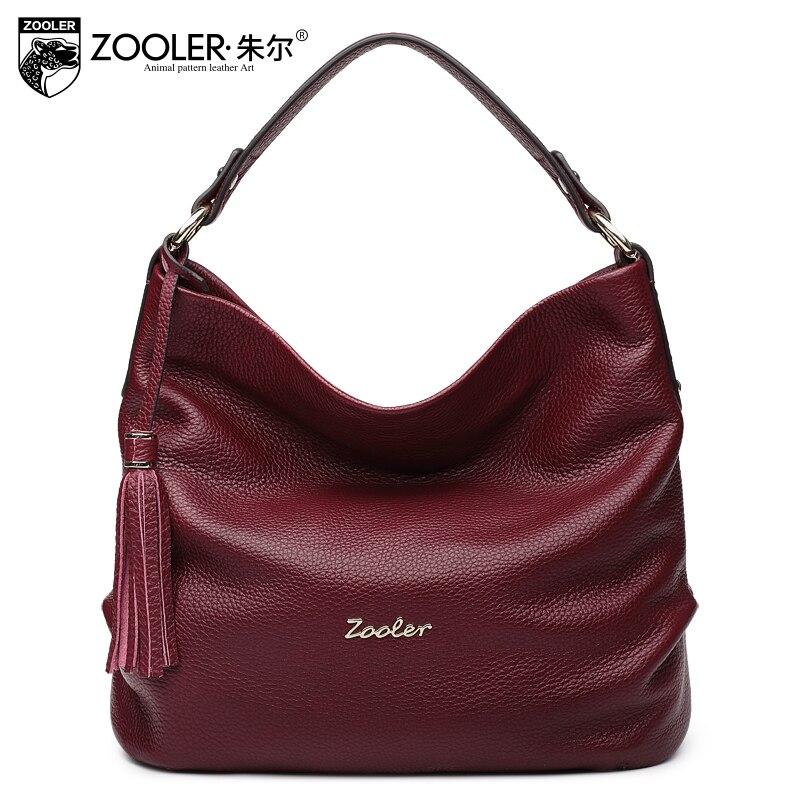 Women Genuine Leather shoulder bag Winter new 2017 ladies handbags Tote woman messenger luxury handbags women bags #BC-8135 mini hdmi2av digital hdmi to rca composite video audio av cvbs adapter converter 720p 1080p