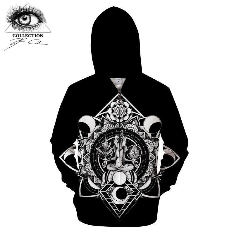 Rafiki By PixiecoldArt 3D Print Hoodies Men Women Casual Sweatshirt Tracksuit Pullover BoyJacket Streatwear Coat Zipper DropShip