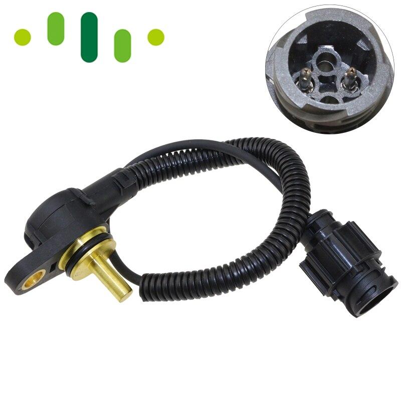 20576614 20374281 capteur de température de liquide de refroidissement de l'eau expéditeur pour Volvo FH12 FM9 FM12 camion B12 B9R B9S B9TL bus