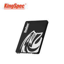 KingSpec SSD SATA3 60GB 90GB 128GB 256GB SSD Internal Solid State Drive SSD 90GB HDD 2.5 Inch Hard Drive Disk(China)