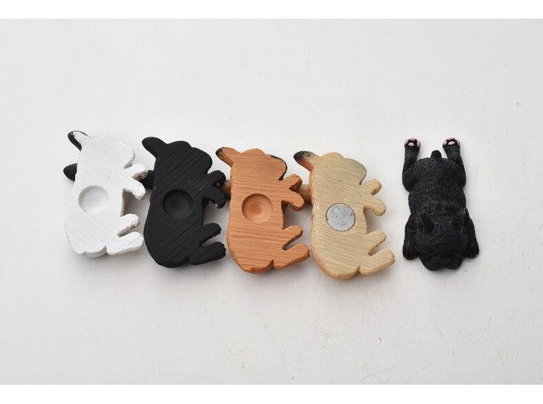 French Bulldog Figurine (27)