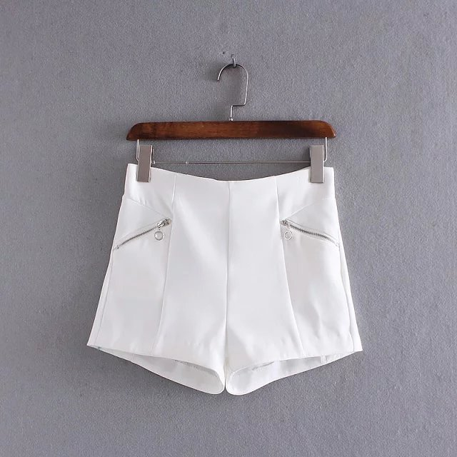 Popular Ladies White Shorts-Buy Cheap Ladies White Shorts lots ...