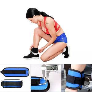 2pcs Ankle Support Sports Ankl