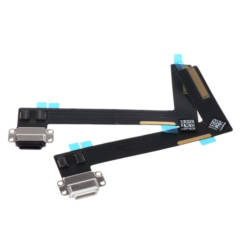 Lot Charger Charging Dock Port Connector Flex Cable Replacement For iPad Air