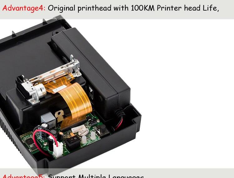 Receipt-Printer_06