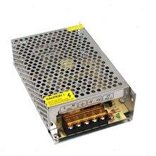 Импульсный источник питания постоянного тока 6 в 10 А источник питания постоянного тока 6 В Универсальный 60 Вт