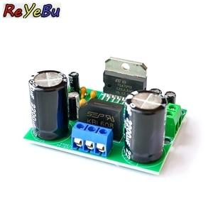 Image 1 - 5 個の Ac 12 V 32 V 100 ワットデジタルオーディオアンプシングルチャネル TDA7293 アンプボード