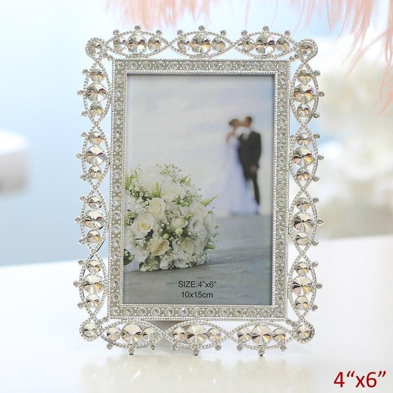 Großhandel bling photo frame Gallery - Billig kaufen bling photo ...