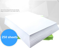 A3 Copy Paper 80g Printing Paper Office Paper Stationery