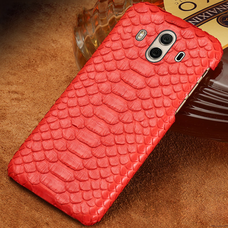 wangcangli brand mobile phone case python Half pack  mobile phone case For huawei mate10pro mobile phone case custom processingwangcangli brand mobile phone case python Half pack  mobile phone case For huawei mate10pro mobile phone case custom processing