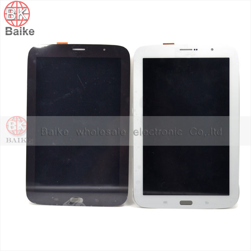 For Samsung Galaxy Note 8 0 N5100 N5110 lcd display screen with touch screen digitizer 100