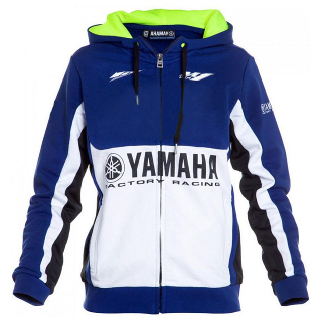 62304a8a1 mens motorcycle hoodie racing moto gp riding hoody clothing jacket men  jackets cross Zip jersey sweatshirts