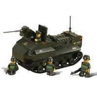 6300 S LUBANทหารWW2 Landกองกำลังสะ