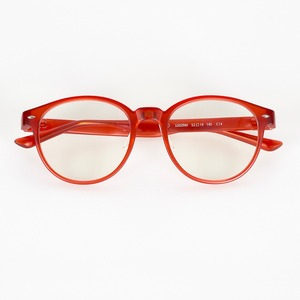 Image 3 - 新しい youpin qukan W1 抗青光線フォトクロミック保護 glas 耳幹取り外し可能な目プロテクター良い目メガネ