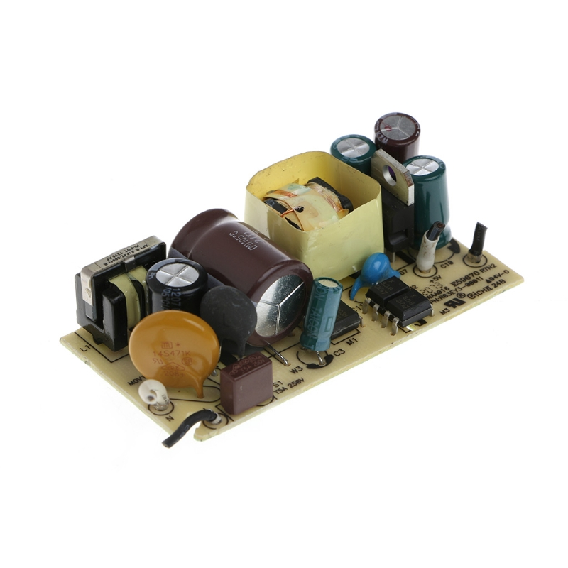 AC-DC 100-240V To 5V 2A 2000MA Switching Power