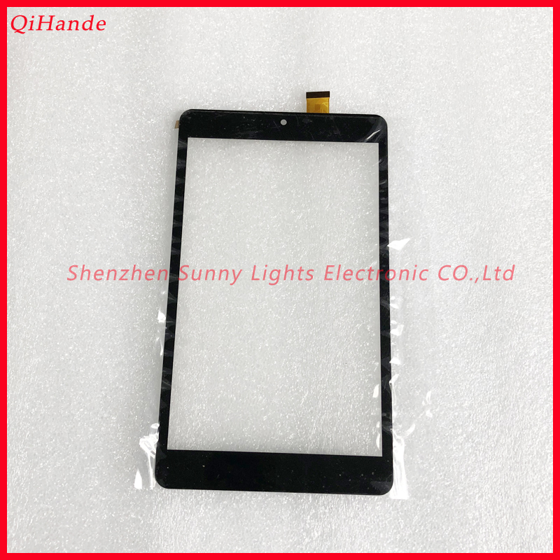 New Touch Screen For Pipo W2pro / HXD-0863A1-PG Tablets Touch Panel Digitizer Glass Sensor MID Touch Module HXD-0863A1 - PG