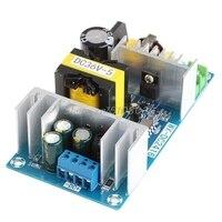 AC Converter 110V 220V DC 36 V MAX 6 5A 180W Regulated Transformer Power Driver