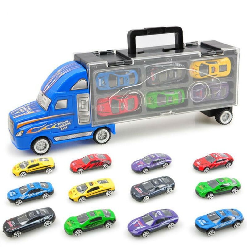 aliexpresscom buy 2017 new pixar cars small alloy models toy car children educational toys simulation model gift for boys retail gift from reliable pixar