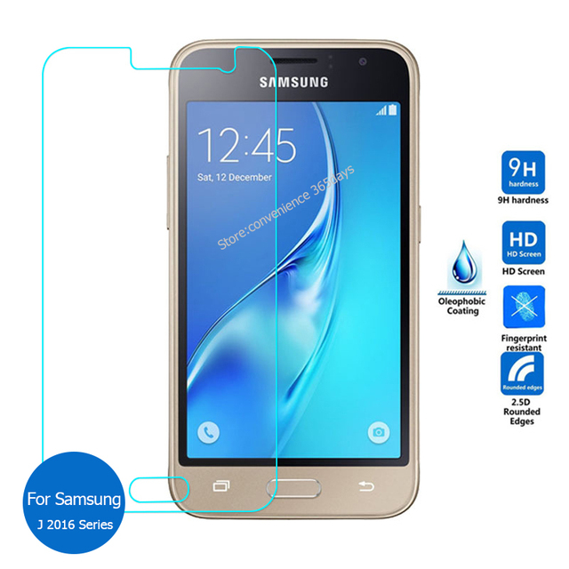 Olixar total protection samsung galaxy j3 2016 case screen protector