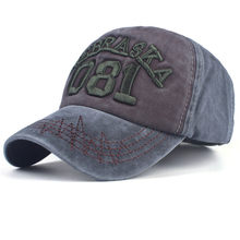 10ec18dcf3c New Vintage Designer Brand Baseball Cap Luxury NEBRASKA081 Embroidery Ball  Hat Top Quality Pop Trucker Hat Faded Style Dad Cap
