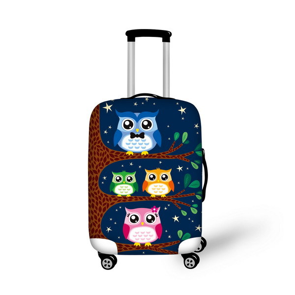 Online Get Cheap Kids Animal Luggage -Aliexpress.com | Alibaba Group