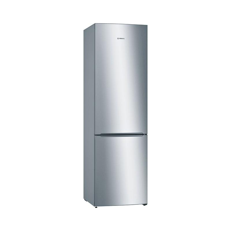 Refrigerator BOSCH KGV39NL1AR refrigerator bosch kgv36nw1ar