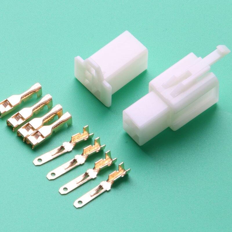 Aliexpress.com : Buy splice wire connectors auto electrical cable ...