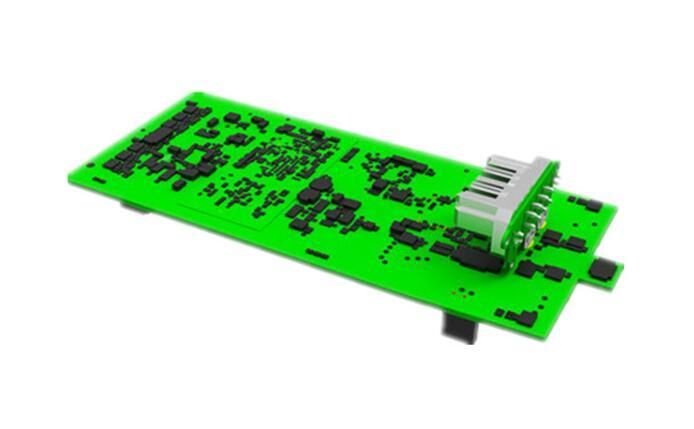 1PC Original Main Board Mainboard Motherboard For Parrot Bebop2 Spare Parts Accessories Genuine Repair Parts Replacements new main circuit board motherboard pcb repair parts for sony dsc rx100m2 rx100ii rx100 2 digital camera