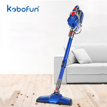 Home Vacuum Cleaners Cordless Handheld Rechargeable Lithium Battery Sweeping Machine Garbage Removal Tool for Family Winter Gift