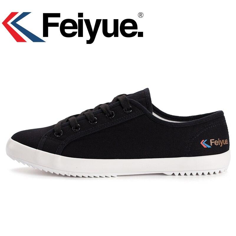 Concept Clé Dafu Feiyue Kungfu Chaussures Karaté chaussures De sport baskets