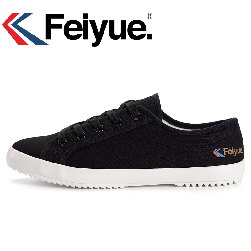 Keyconcept Dafu Feiyue Kungfu shoes Karate Footwear Sports Sneakers shoes