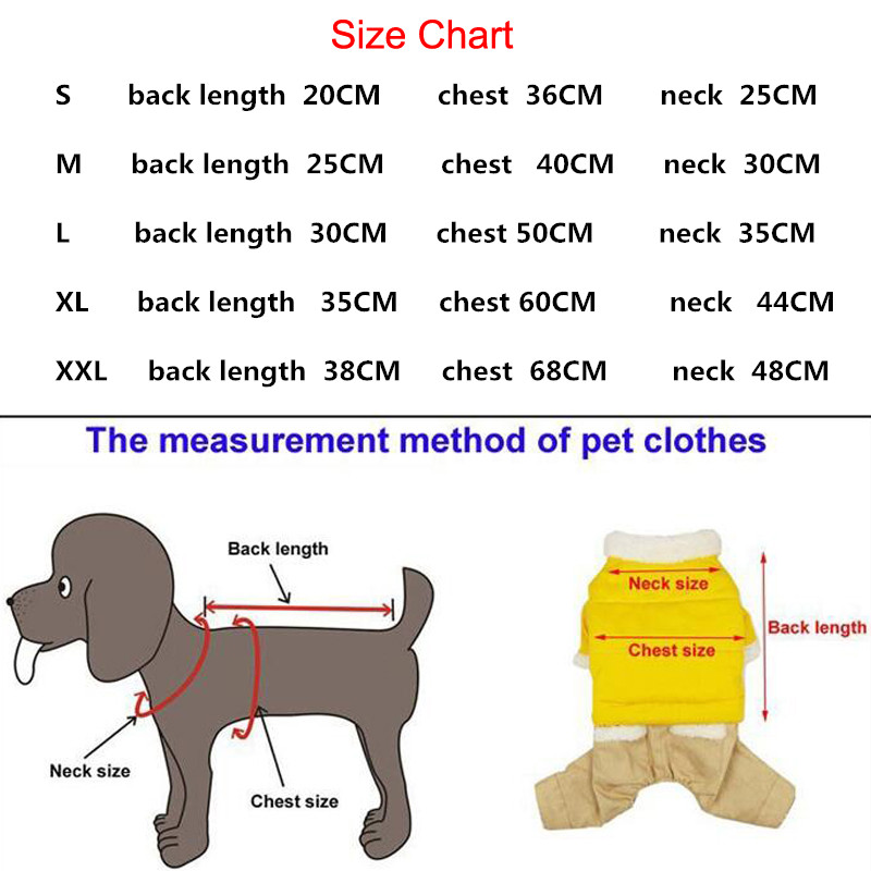 Dog Clothes_