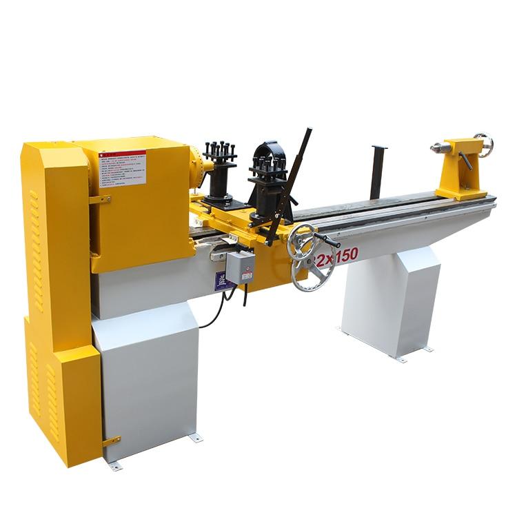 Holz Drehmaschine Maschine, MC3032 1,5 m Holz Drehmaschine Drehen Maschine