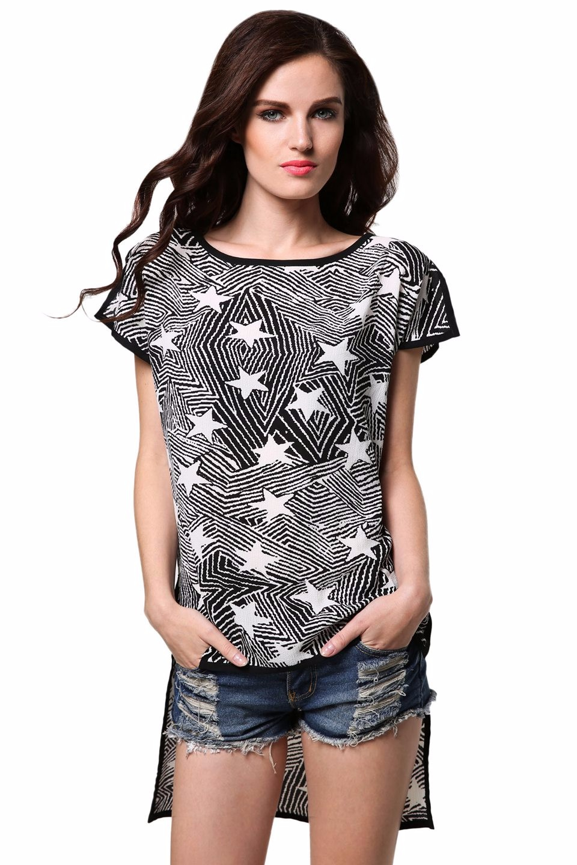 tshirts (2)