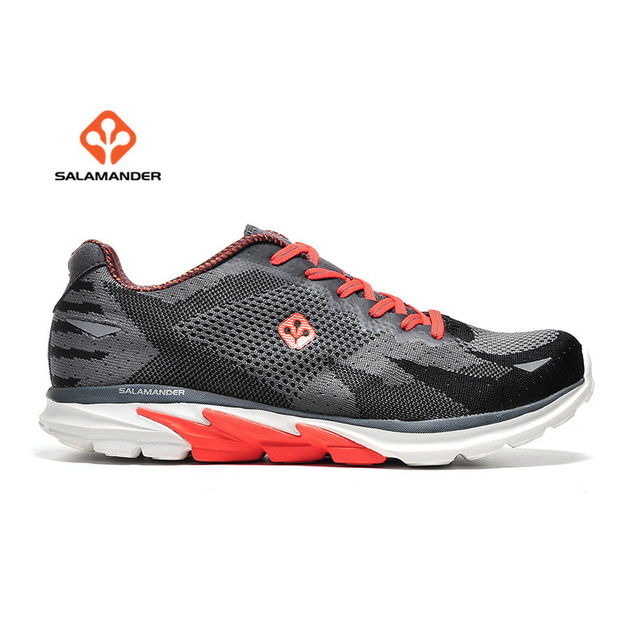 de Hommes de Hommes Sneakers Pour Chaussures SALAMANDRE Sport Course AqOZxCCIw