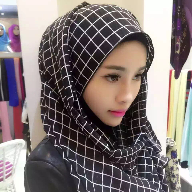 cotton muslim single women Best price on women soft cotton islamic hijab scarf, tiger from jumia egypt  shop now and enjoy amazing offers, free returns & cash on delivery.