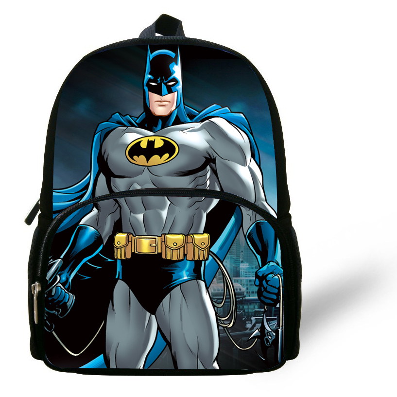 Online Buy Wholesale kids backpacks online from China kids ...