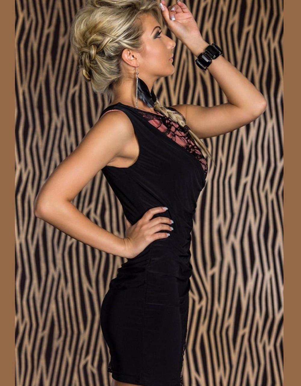 Tank Sleeveless Dress Women Sexy Party Vestidos Drapery Summer Plus Size Patchwork Design Nightclub Bodycon Dresses 2XL