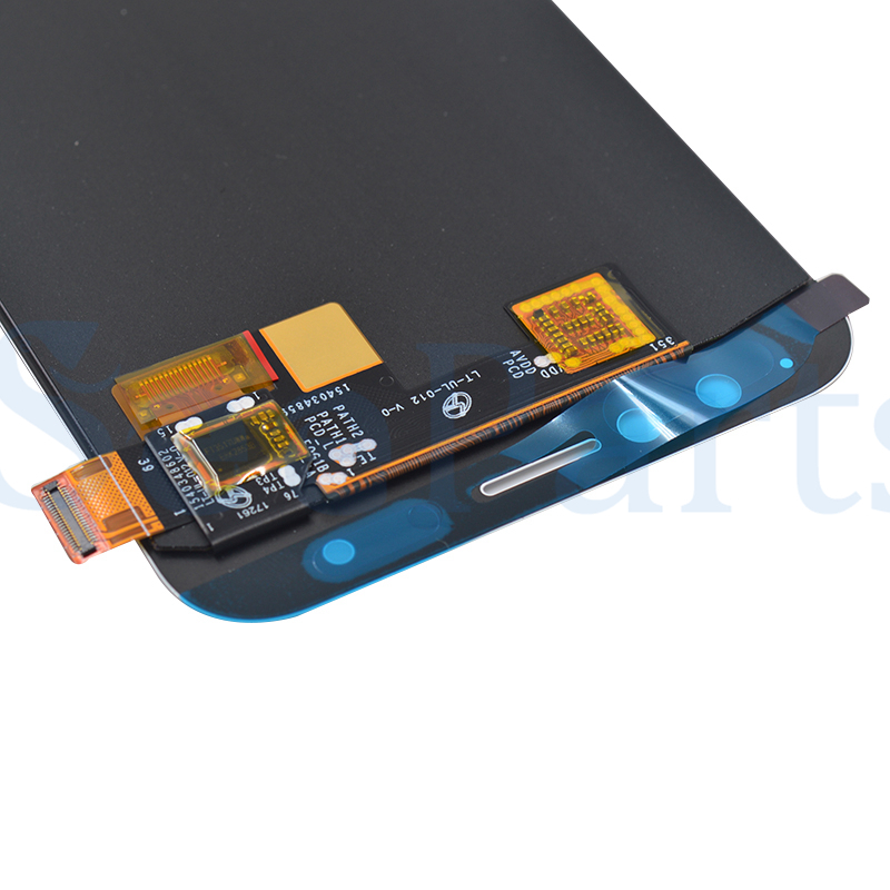 "Image 5 - 5.5""For Asus Zenfone 4 Selfie Pro ZD552KL LCD Display Touch Screen Digitizer Assembly Replacement For ASUS ZD552KL LCD Screen-in Mobile Phone LCD Screens from Cellphones & Telecommunications"