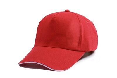 2018 New Basketball Team for Men and Women Snapbacks Cap Hat Adjustable 55-60cm Mz0005 цена